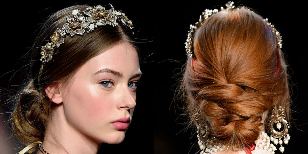 marchesa hairdo aw16