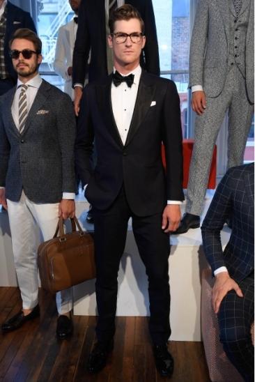 suitsupply tuxedo 1