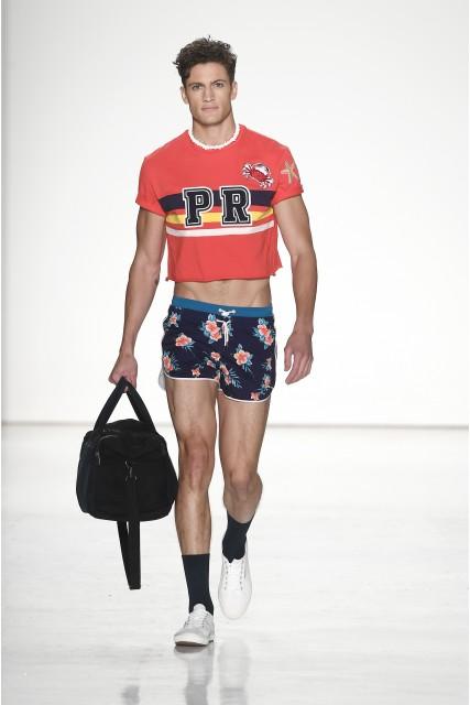 Courtesy of Fashion GPS